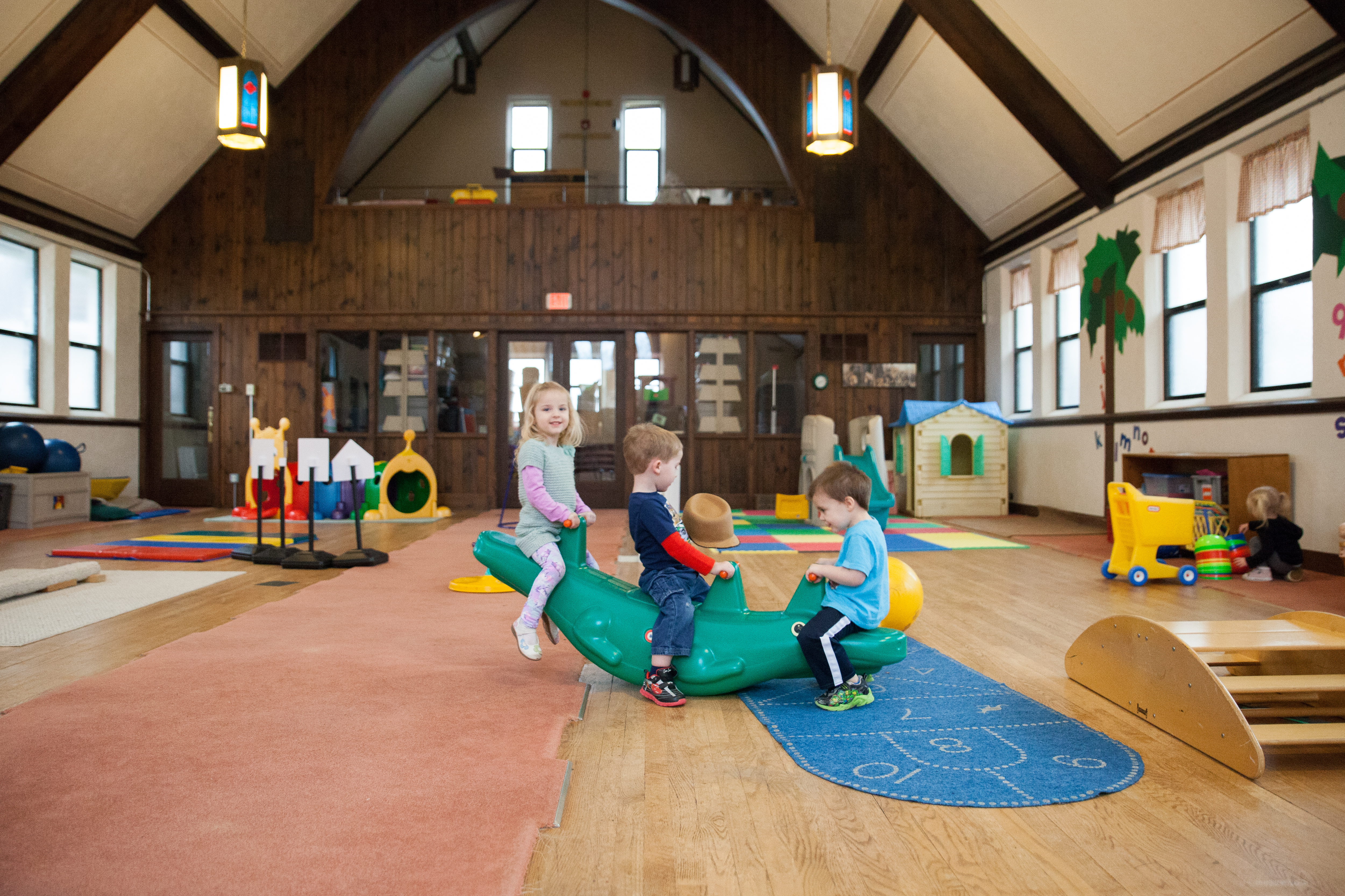 Daycare Costs | Child Care Resources | Family Care Kimberly, WI